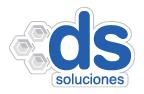 Soluciones DS